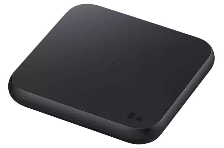 Samsung EP-P1300B Ladegerät für 15,98€ inkl. Versand (statt 24€)