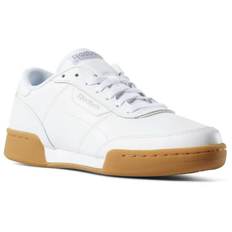 Reebok Classics Royal Heredis Herren Sneaker für 34,05€ (statt 42€)