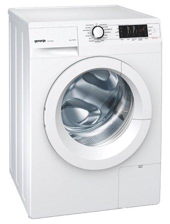 Gorenje WA8564/I Waschmaschine (A+++ & 8kg Fassungsver.) für 299€ (statt 434€)