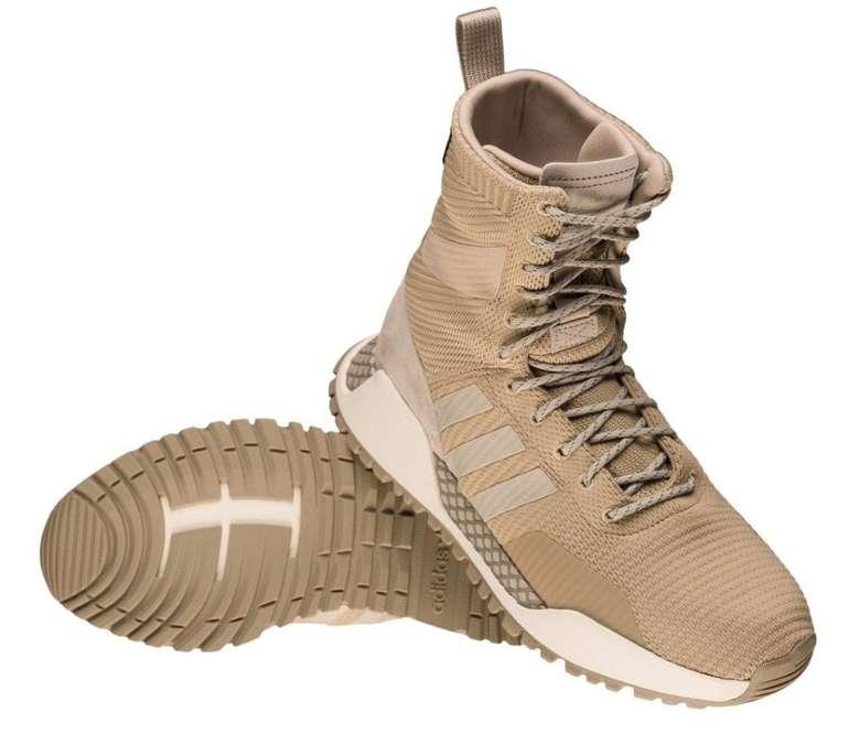 Adidas Originals F1.3 Primeknit Boot Winter Pack Sneaker für…
