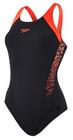 Speedo Schwimmbekleidung und Accessoires im Sale, z.B. Badeanzug 21,50€
