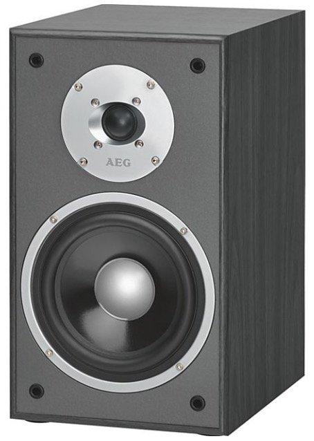 2er-Set AEG LB 4720 Lautsprecherboxen mit 350 Watt für 54,98€ inkl. Versand