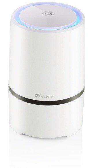Houzetek Air Purifier für 16,85€ inkl. Versand