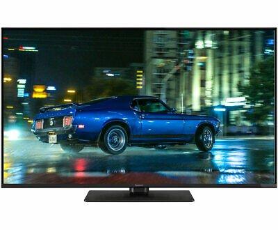 "Panasonic ""TX-49GXW584"" 49"" TV (4K UHD, HDR, Triple Tuner) für 399€ inkl. Versand (statt 449€)"