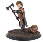 25cm Dark Horse Game of Thrones Tyrion In Battle Statue für 37,48€ (statt 97€)