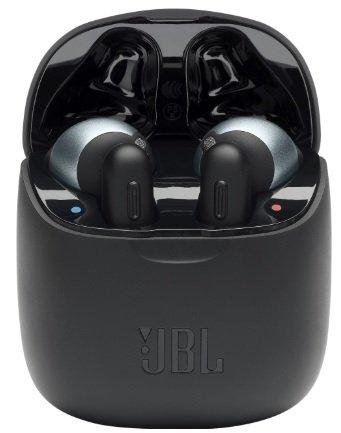 JBL Tune 220 True Wireless Kopfhörer für 67,25€ (statt 75€)