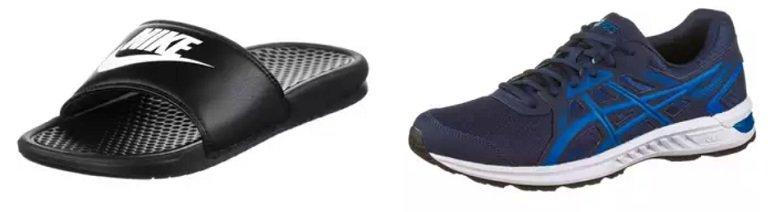 Sportscheck Schuhe Sale 2