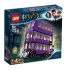 LEGO Harry Potter (75957) Der Fahrende Ritter für 25,49€ inkl. VSK (statt 30€)
