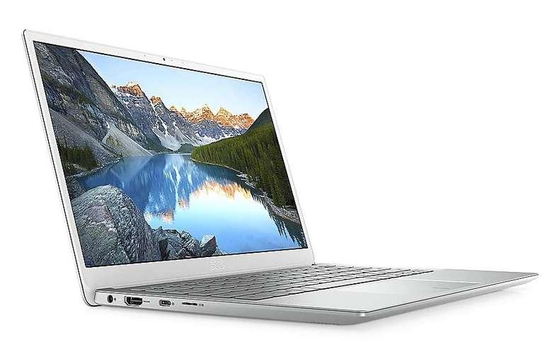 """Dell Inspiron 13 (5391-JPKWJ) 13,3"""" Notebook (FHD, i7-10510U, 512GB SSD) für 749€ inkl. Versand (statt 861€)"""