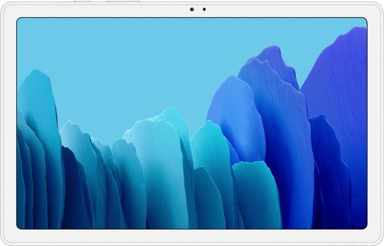 Samsung Tab A7 (10.4'', Wi-Fi, 32 GB, 3 GB RAM) für 149€ inkl. Versand (statt 187€) - Newsletter!