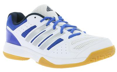 517b2826cc4087 Adidas Speedcourt 8 Hallenschuhe für Damen & Herren je nur 14,99€