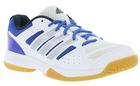 Adidas Speedcourt 8 Hallenschuhe für Damen & Herren je nur 14,99€