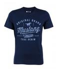 Jeans Direct: 30% Rabatt auf alle T-Shirts im Onlineshop