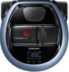 Samsung VR2GM7050UU Staubsauger-Roboter für 369€ inkl. Versand (B-Ware)