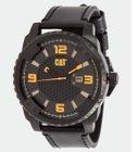 """Caterpillar Uhren im Sale, z.B. Herrenuhr """"SC.161.34.127"""" für 57,82€ inkl. VSK"""