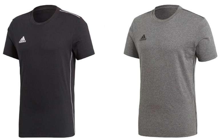 Adidas Tshirt 02