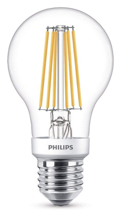 Philips E27 SceneSwitch + 3er Pack E27 Classic LED für 9,99€ inkl. Versand