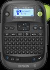 Epson LabelWorks LW-K400 Etikettendrucker für 29,90€ inkl. Versand