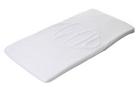 Osann Spannbetttuch für Reisebettmatratzen (60x120cm) für 16,94€ (statt 20€)
