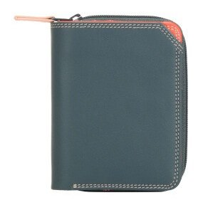 mywalit Kleinlederwaren & Taschen mit bis zu -61% Rabatt z.B. Brieftasche 19,99€