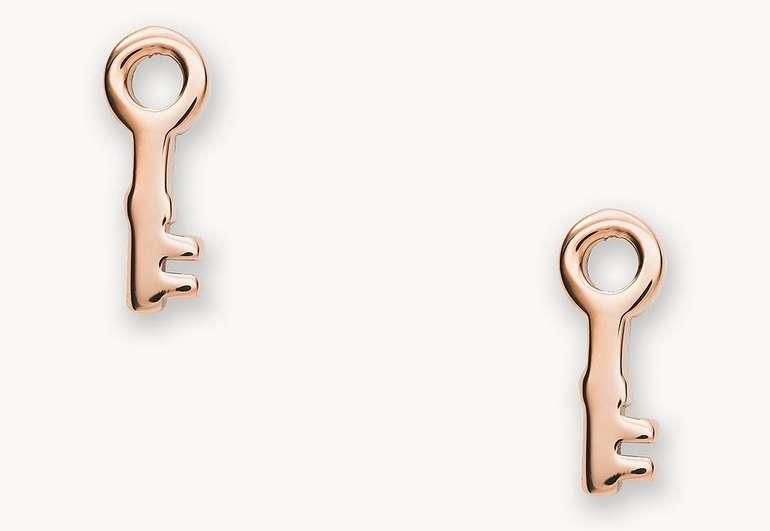 steel-key1