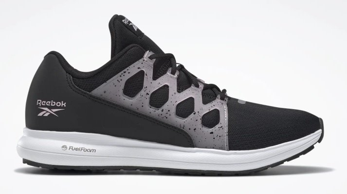 "Reebok Damen Sneaker ""Driftium Ride 2.0"" für 34,12€ inkl. Versand (statt 49€)"