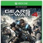 Hot! Gears of War 4 (Xbox One) für 2,89€ (Download Code)