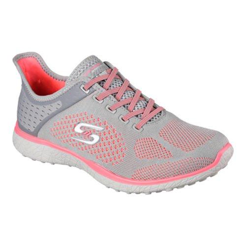 eBay Adventskalender: 20% auf Skechers Schuhe, z.B. Microburst Supersonic 29,59€