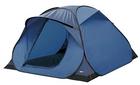 High Peak Pop Up Hyperdome 3 Zelt (für 3 Personen) nur 49,90€ (statt 65€)