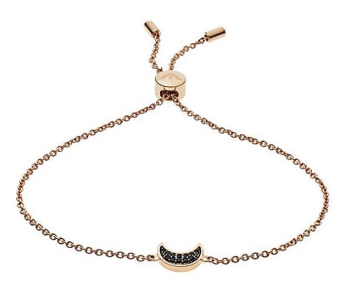Christ: 20% Extra Rabatt auf Armschmuck - z.B. Emporio Armani Armband für 79,20€