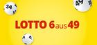 Lottohelden: Karnevalsaktion für Neu und Bestandskunden, 33% Rabatt auf 6 aus 49