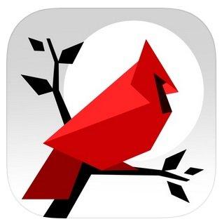Puzzle Tierwelt für iOS kostenlos (statt 2€)