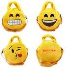 Kleine Emoji Umhänge- bzw. Tragetasche für Kids nur 2,37€ inkl. Versand