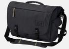 """Jack Wolfskin Messenger Bag """"Sky Pilot 15 Bag"""" für 50,99€ (statt 66€)"""