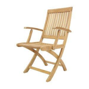 Villeroy & Boch Gartenmöbel Sale mit guten Rabatten, z.B Gartenstühle ab 129€