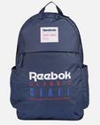 """Reebok Classic Tasche """"CL JWF Backpack"""" in navy für 18,85€ (statt 55€)"""