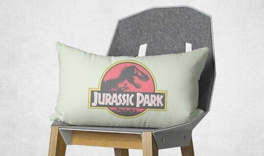 Jurassic Park Bundle 2