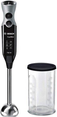Bosch MSM67110 Stabmixer mit 750 Watt für 33,42€ inkl. VSK (Statt 56€)
