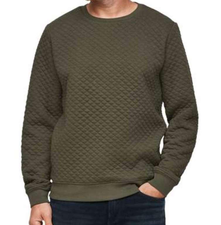 eBay: 30% Extra Rabatt auf mehr als 16.000 Modeartikel von s.Oliver, QS designed by und Triangle