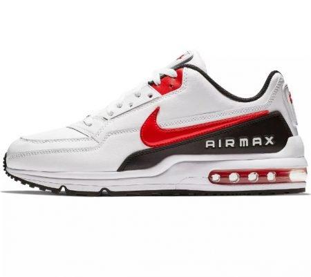 SportScheck Flash Sale: -20% auf Schuhe & Textilien, zB Nike Air Max für 99,91€