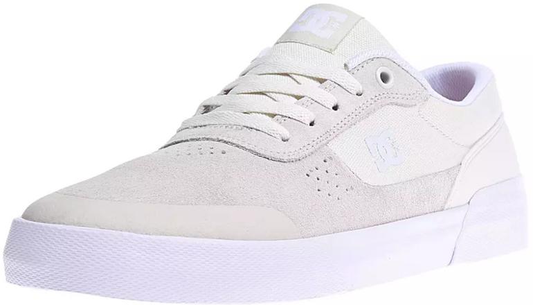 DC Switch Plus Herren Sneaker für 44,78€ inkl. Versand (statt 56€)