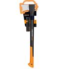 Fiskars X21-L Spaltaxt + Axt Messerschärfer für 37€ inkl. Versand (statt 50€)
