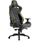 Sharkoon Shark Zone GS10 Gaming Stuhl für 178,95€ inkl. Versand (statt 299€)