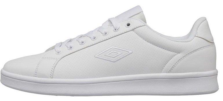 MandMDirect: Bis -80% Rabatt auf Mode, Sneaker & Co. - Umbro Herren Classic Cup Sneaker für 20,95€ zzgl. Versand