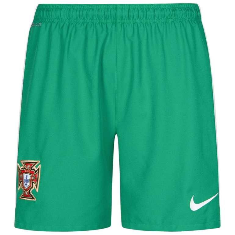 Portugal Kinder Shorts von Nike ab 3,33€ (statt 23€)
