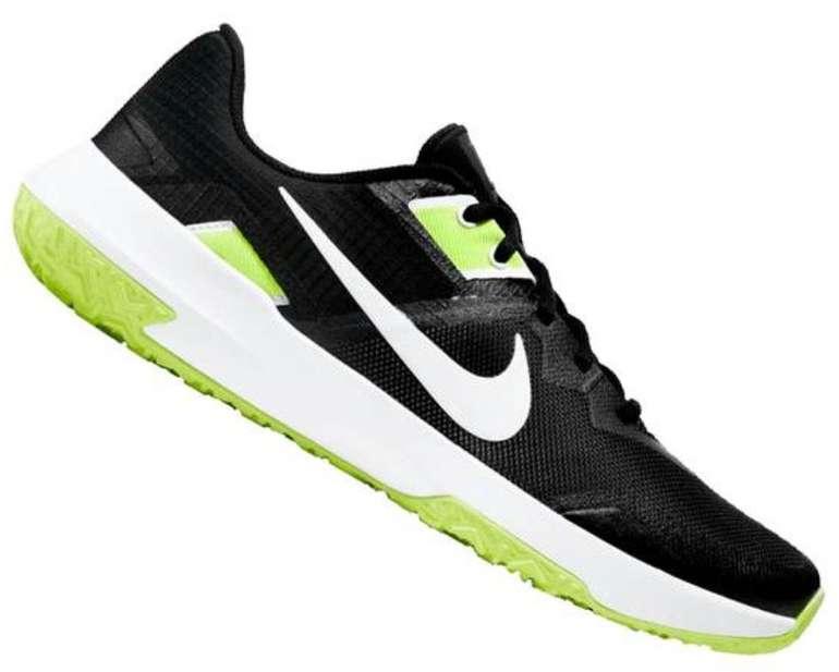 Nike Varsity Compete Trainer III - Herren Trainingsschuhe für 39,95€ inkl. Versand (statt 47€)