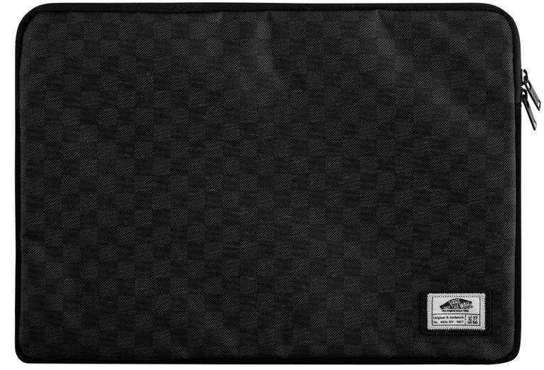 Vans Laptoptasche VU13ADE in 2 Farben für 16,94€ inkl. Versand (statt 32€)