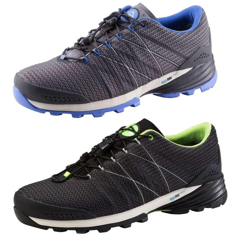 McKinley Damen und Herren Outdoor Schuhe Arizona AQX Vent für je 29,99€ inkl. Versand