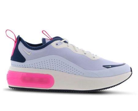 Nike Damen Schuhe Air Max Dia für 59,99€ inkl. VSK (statt 110€)