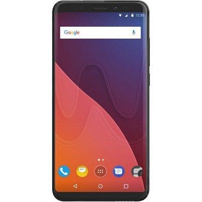 Wiko View – 5,7 Zoll Smartphone mit 32GB Speicher für 99€ (statt 175€)